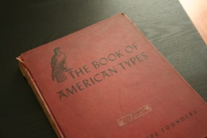 the-book-of-american-types-1941