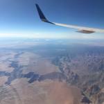 Grand Canyon ??