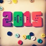 Happy New Year everyone!! ? #2015 #nye #happynewyear .... And…