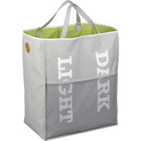 laundry-bag-crate-barrel