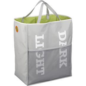 laundry-bag-crate-barrel