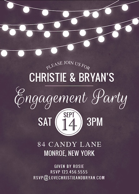 engagement-invitation