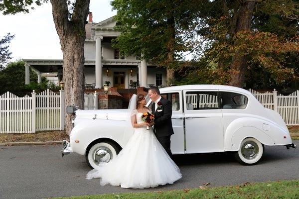 wedding_rolls_royce