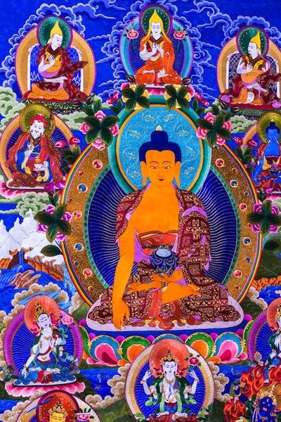 buy_Buddhist_Art_Thangkas_at_wwwexplosionluckcom