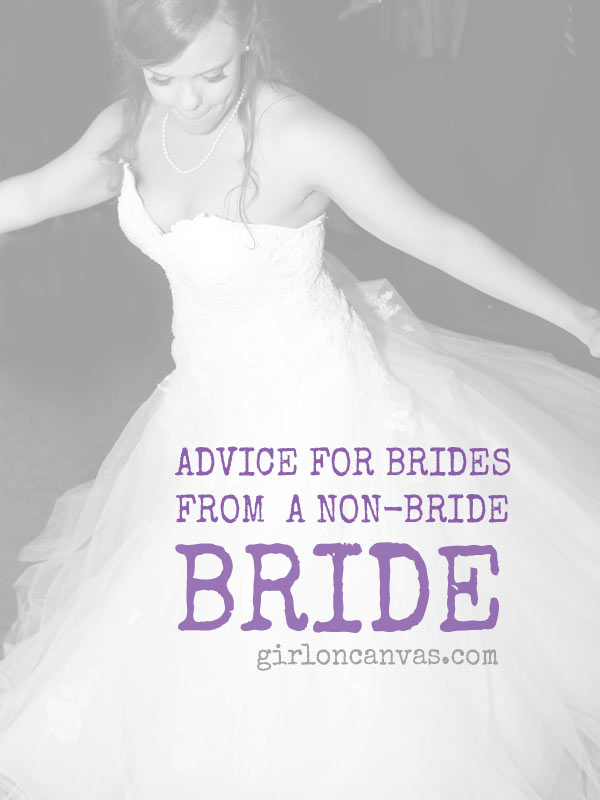 wedding_advice